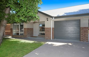 Picture of 17 Balnagowan Avenue, Colac VIC 3250