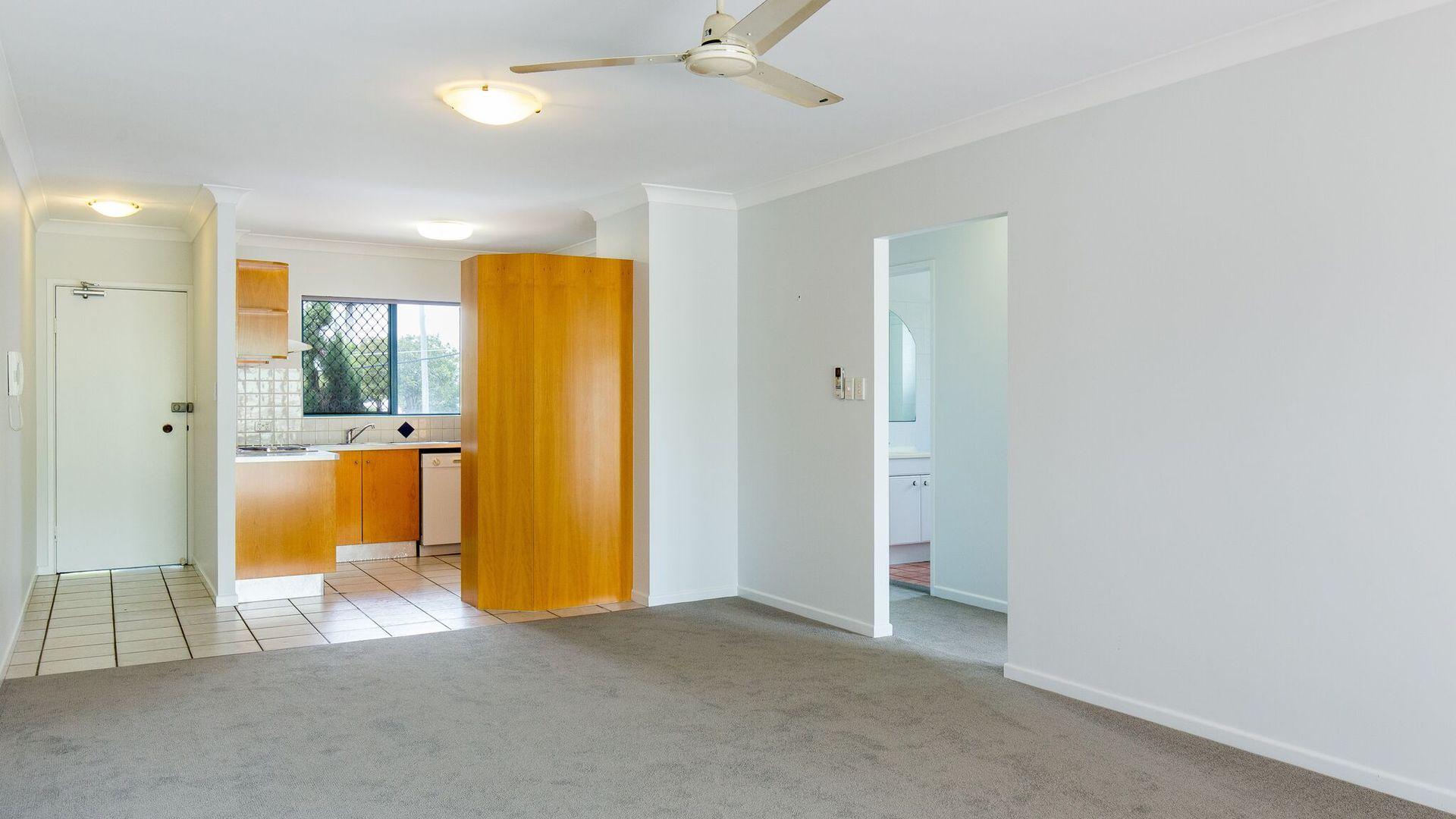 4/81 Waverley Road, Taringa QLD 4068, Image 2