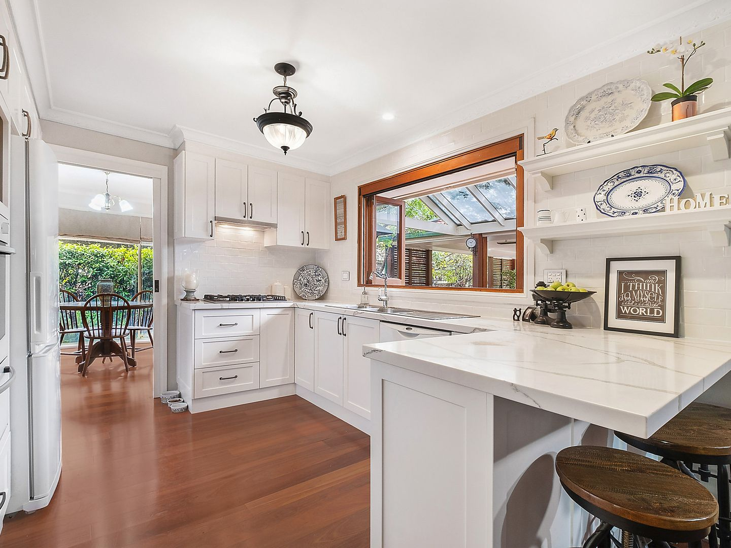 13 Muskett Place, Conder ACT 2906, Image 2