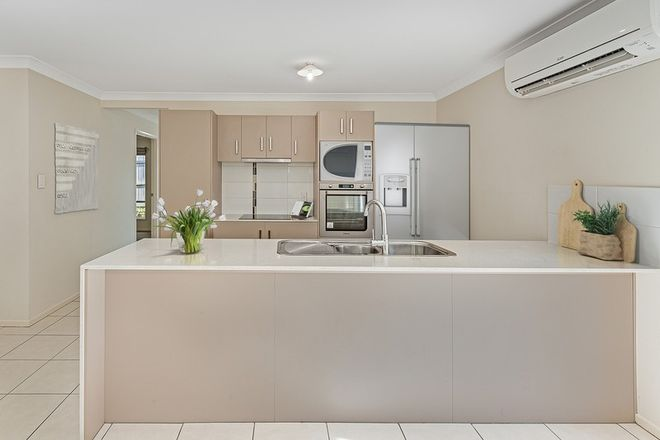 Picture of 77 Cruice Street, DAYBORO QLD 4521