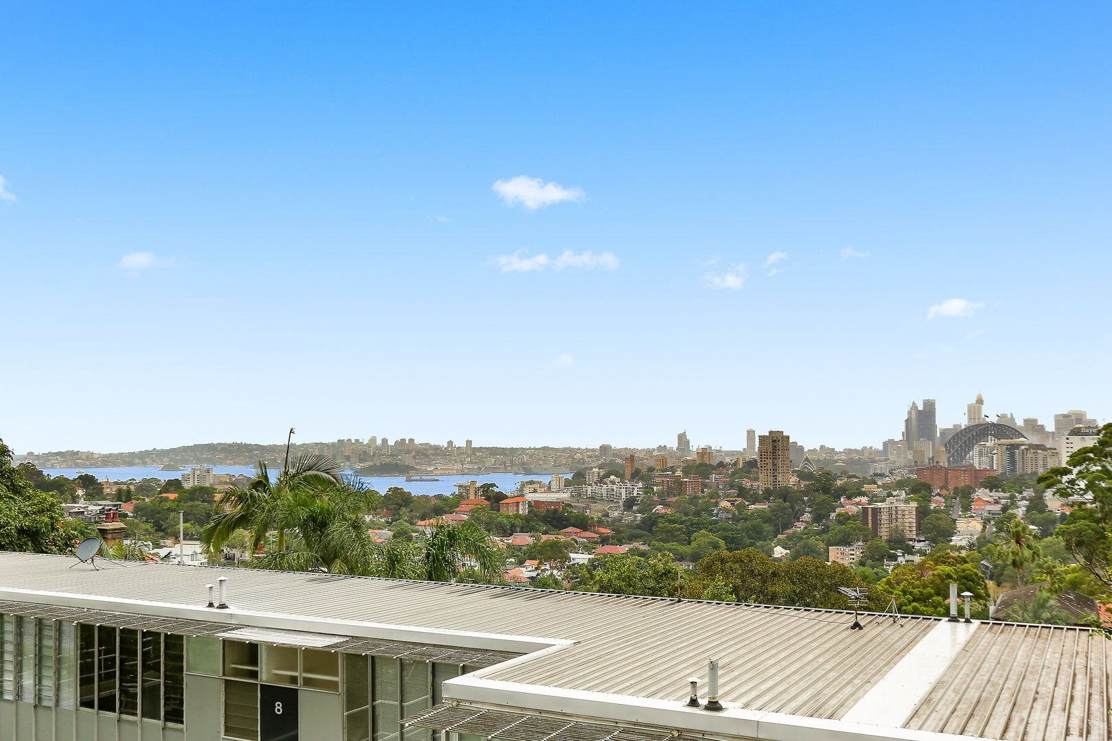 18/441 Alfred Street, Neutral Bay NSW 2089, Image 1