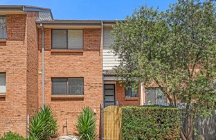 Picture of 26/22-24 Caloola Road, Constitution Hill NSW 2145