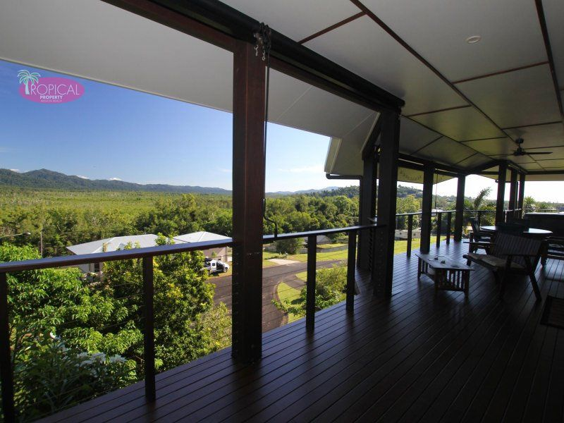 23 Riverside Tce, South Mission Beach QLD 4852, Image 2