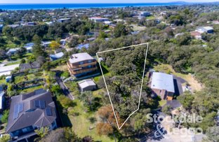 Picture of 4 Yoorala Road, Rye VIC 3941