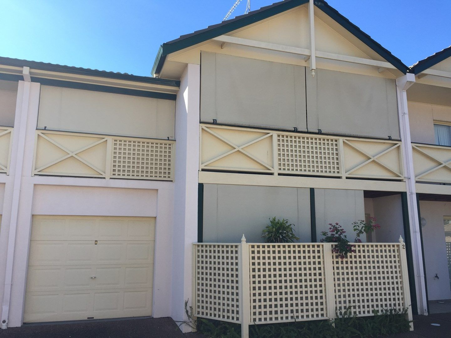 2-1 Shearman Ave, Lemon Tree Passage NSW 2319, Image 0