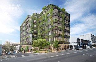 Picture of 5D/126 Bathurst Street, Hobart TAS 7000