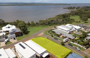 Picture of 14 Haslingden Drive, Redland Bay QLD 4165
