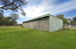 Picture of 324-326 Nutt Road, Londonderry NSW 2753