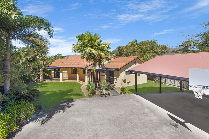8 Strathmore Court, Annandale QLD 4814, Image 0