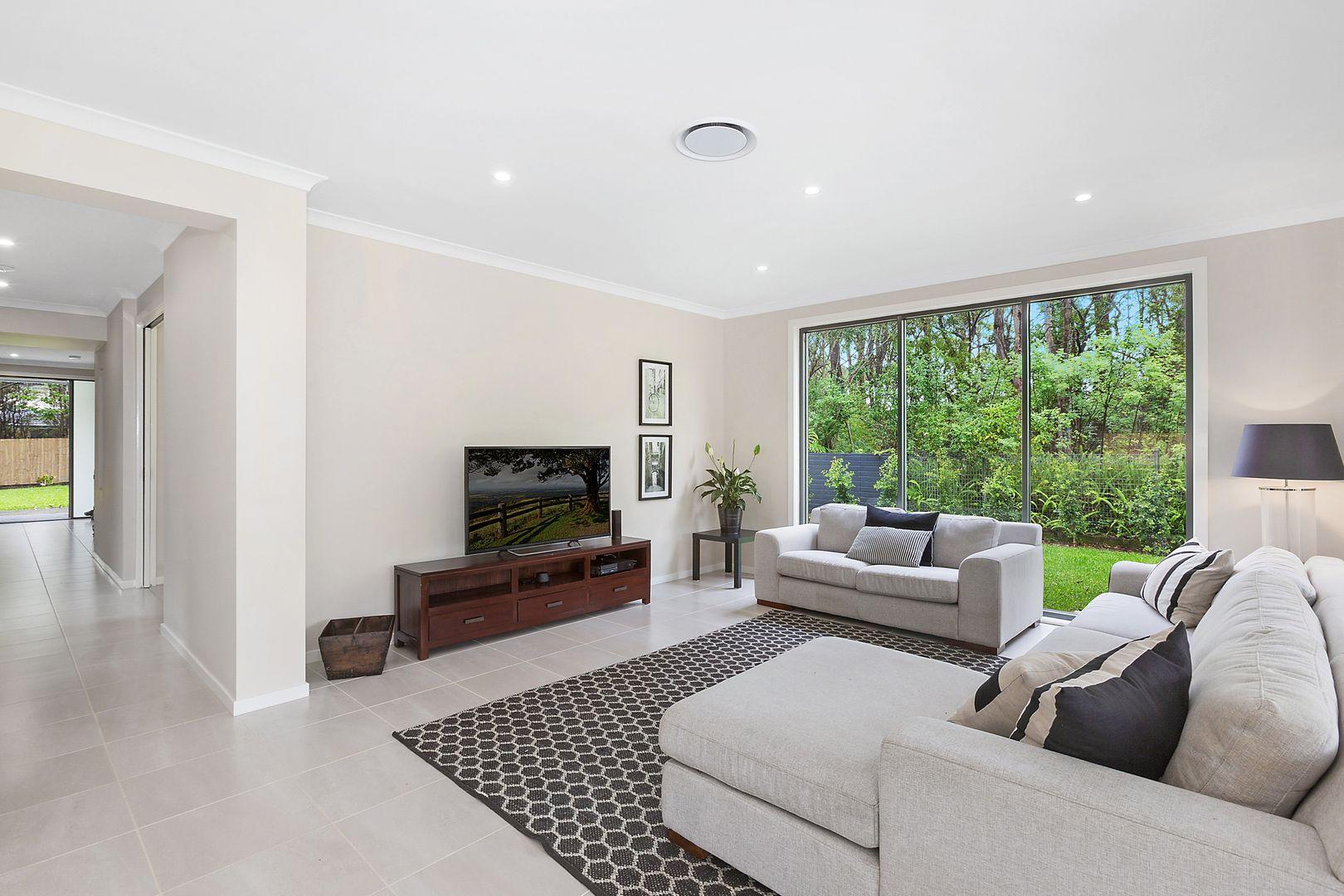 5 Gwyn Close, St Ives NSW 2075, Image 1