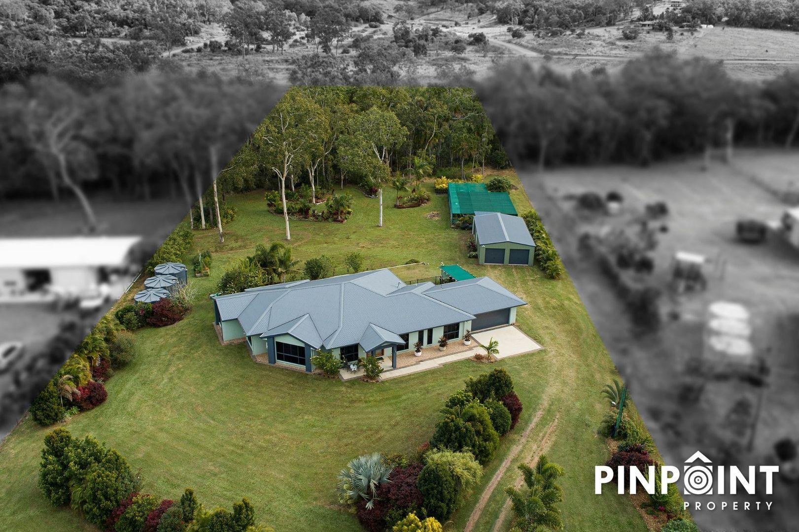 52 Panoramic Drive, Sarina QLD 4737, Image 2