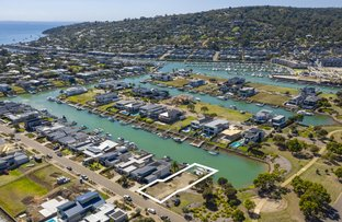 Picture of 30 Sovereign Point, Safety Beach VIC 3936