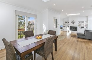 Picture of 3/53 Kangaroo Street, Manly NSW 2095