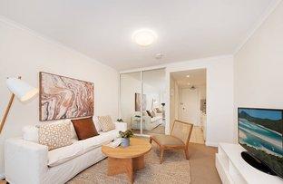 Picture of 401/9 William Street, North Sydney NSW 2060