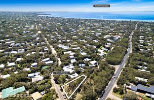 Picture of 2 Geoffrey Street, Blairgowrie VIC 3942
