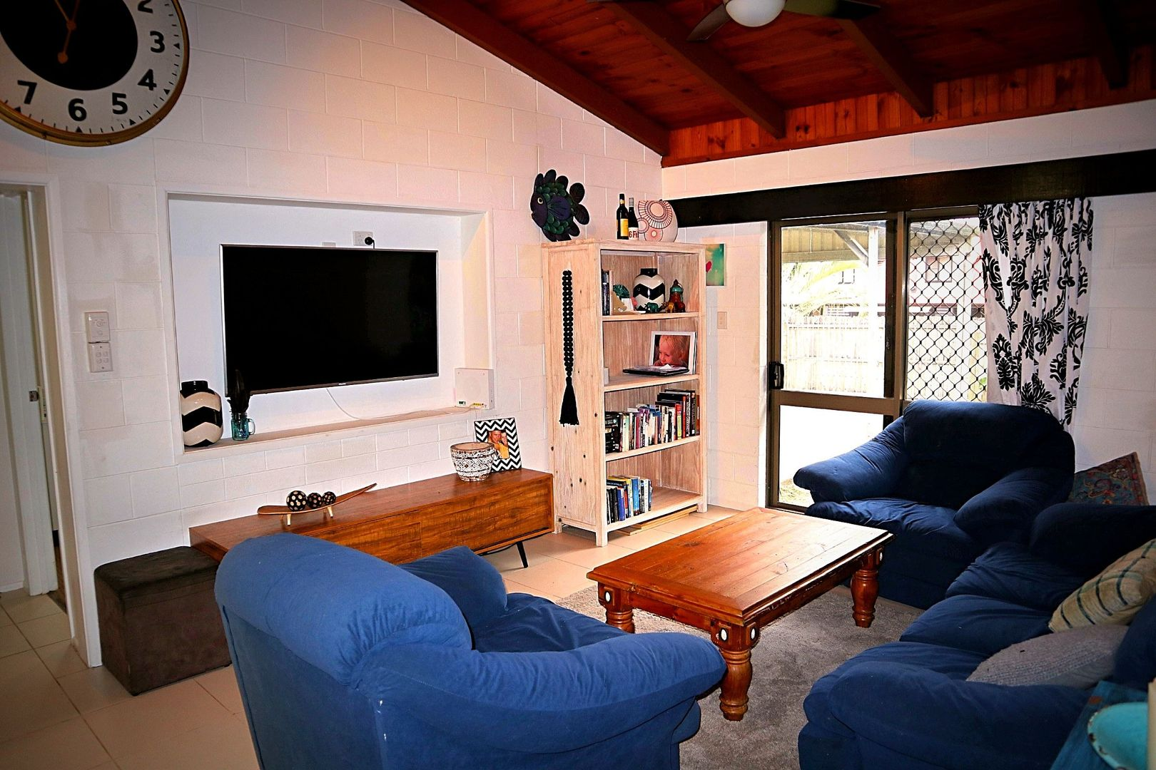 2/158 Shoal Point Road, Shoal Point QLD 4750, Image 0