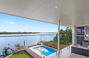 Picture of 80 Hibbard Drive, Port Macquarie NSW 2444