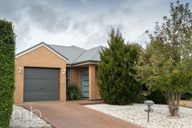 Picture of 12 Begonia Place, ORANGE NSW 2800