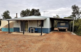 Picture of Lot 156 Pony Fence, Lightning Ridge NSW 2834