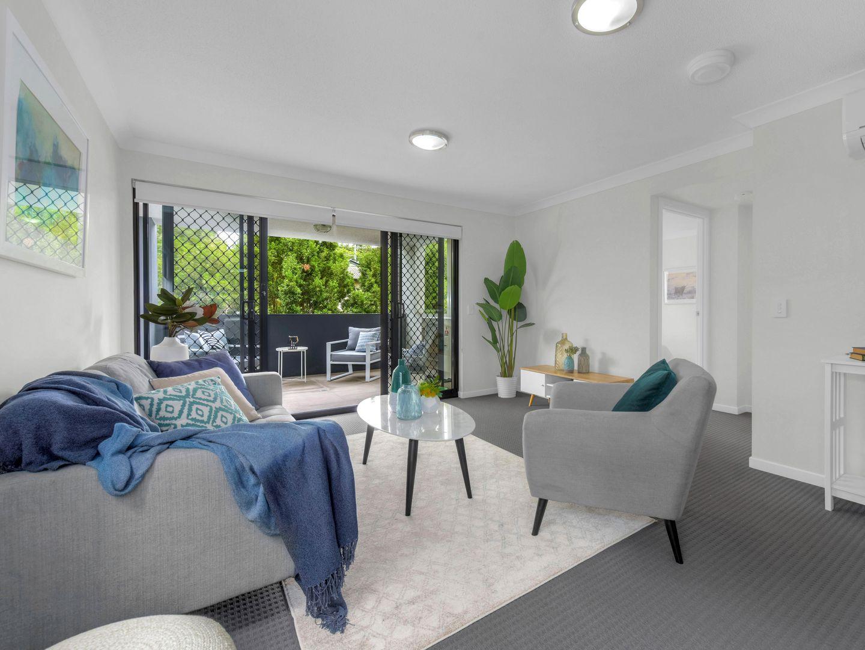 113/83 Lawson Street, Morningside QLD 4170, Image 0