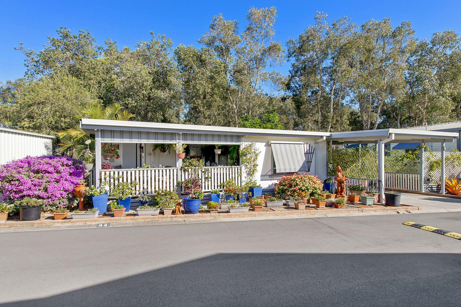 44/90 Seafront Circuit, Bonny Hills NSW 2445, Image 0