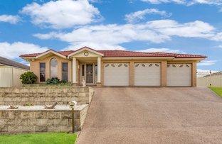 Picture of 32 Sandalwood Avenue, Thornton NSW 2322
