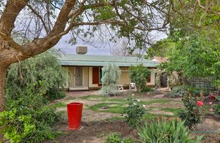 Picture of 65 Wood Street, Gol Gol NSW 2738