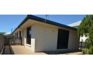 Picture of 279 Campbell Street, Rockhampton City QLD 4700