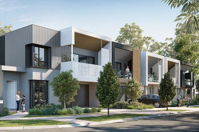 Picture of 3B Aquatic/100 Cove Boulevard, SHELL COVE NSW 2529