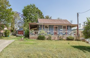 Picture of 42 Myles Street, Dungog NSW 2420