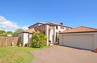 Picture of 1/2 Barnstaple Street, Torquay QLD 4655