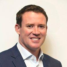 Peter Wildermoth, Sales representative