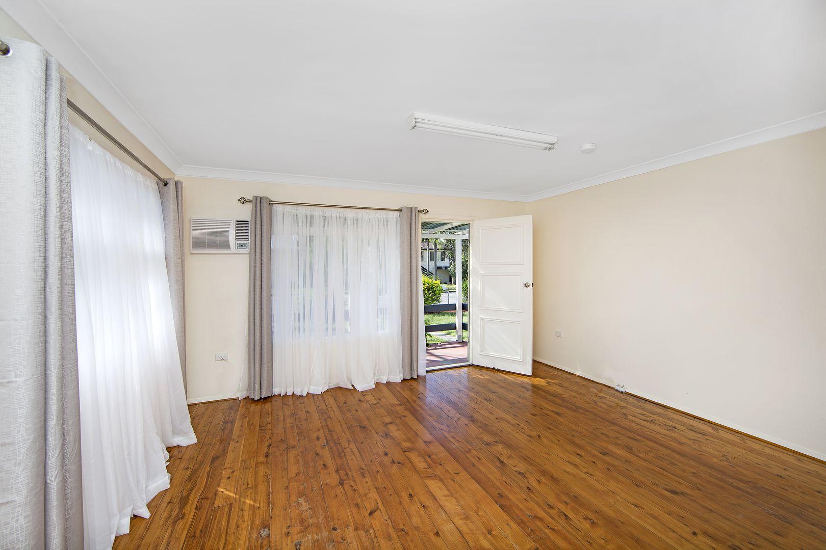 6 Kilpa Road, Wyongah NSW 2259, Image 1
