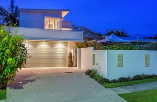Picture of 23 Thirteenth Avenue, Palm Beach QLD 4221