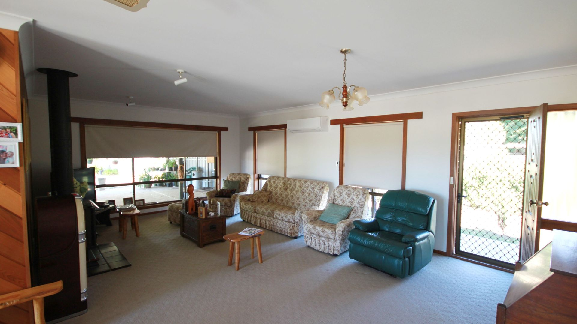 531 Whorouly Road, Whorouly VIC 3735, Image 2