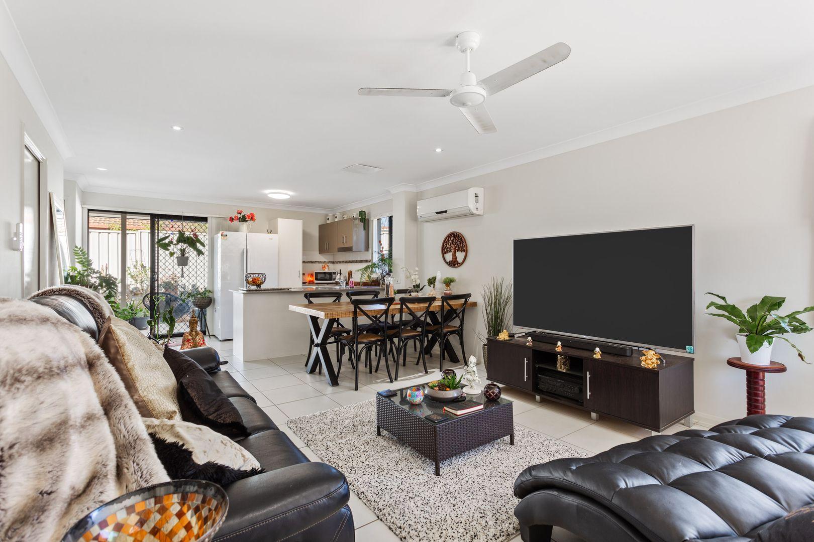 14/24 Avondale St, Newtown QLD 4350, Image 0