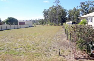 Picture of 63 Grant Crescent, Wondai QLD 4606