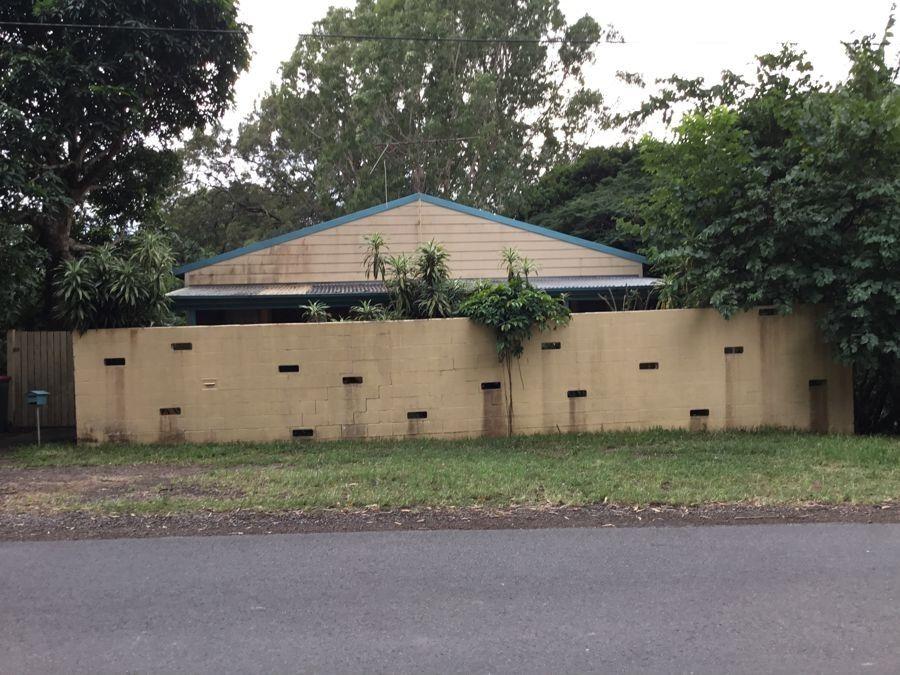 65 Tanawha Road, Tanawha QLD 4556, Image 0