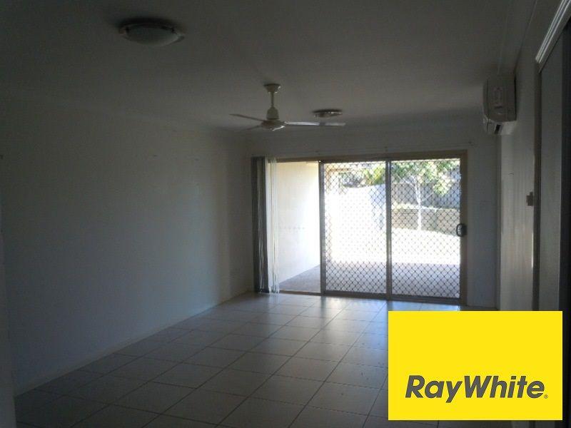 1/19 Tea Tree Place, Raceview QLD 4305, Image 1