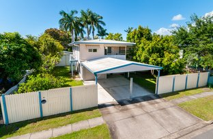 Picture of 41 Groth Road, Boondall QLD 4034
