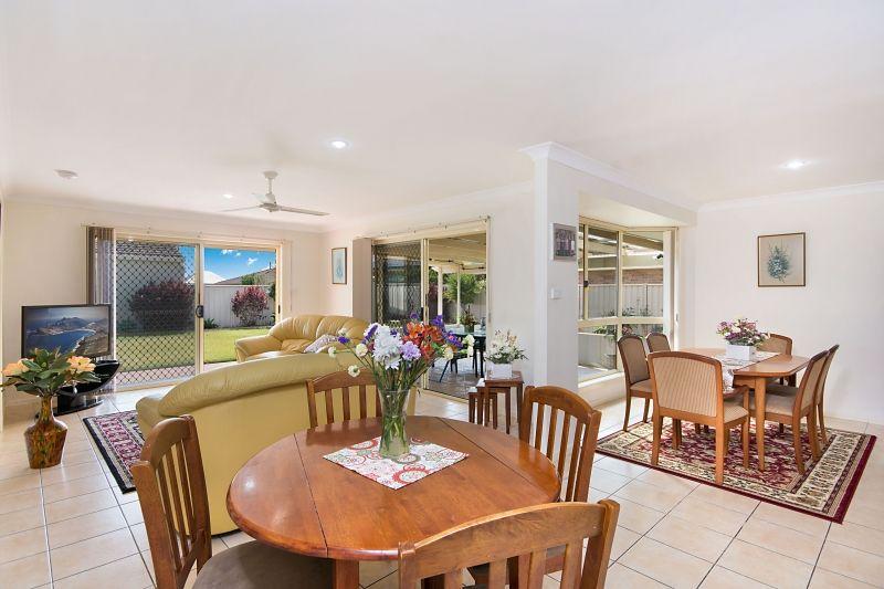 40 Harold Tory, Yamba NSW 2464, Image 1