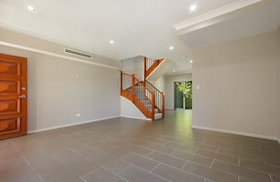 Picture of 8/10-12 Montrose St, Quakers Hill NSW 2763