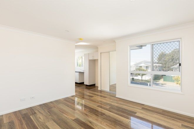 Picture of 5/27 Beatty Road, ROCKLEA QLD 4106