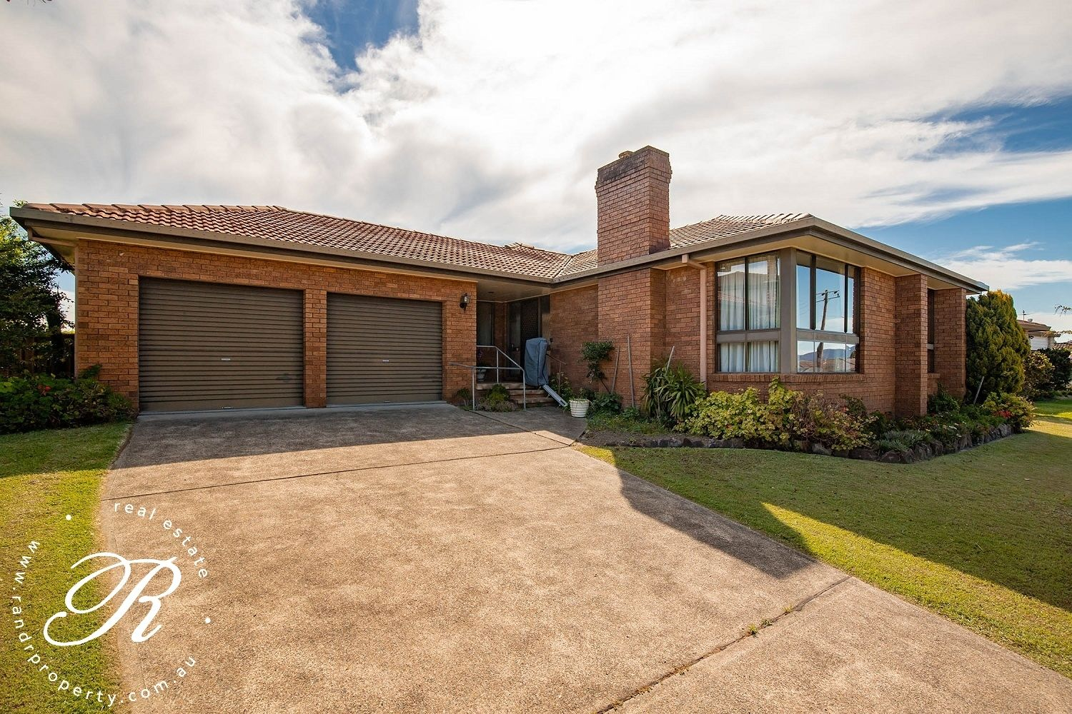 29 Lavers Street, Gloucester NSW 2422, Image 0
