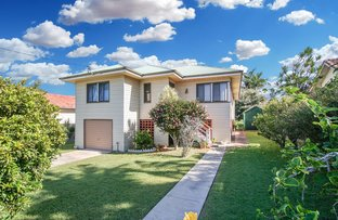 Picture of 188 Stradbroke Avenue, Wynnum QLD 4178