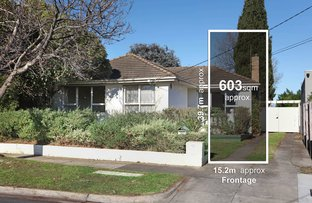 Picture of 50 Denver Street, Bentleigh East VIC 3165