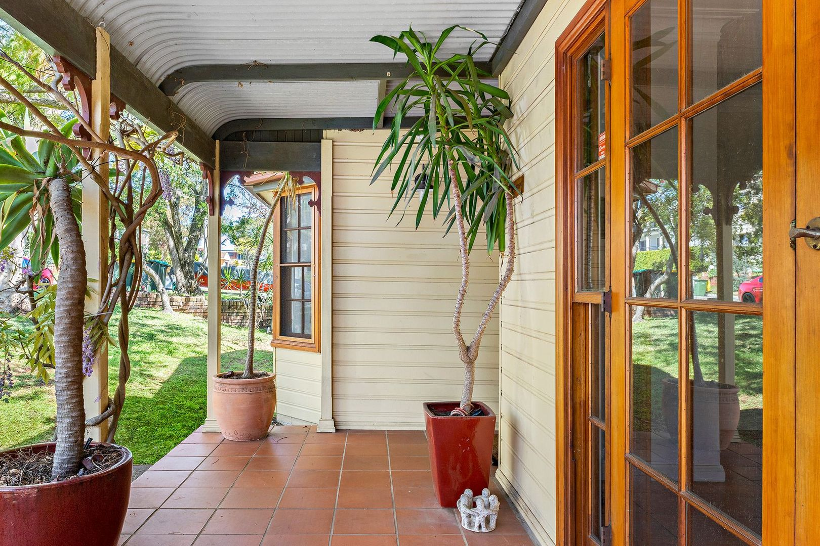 5 Illawong Avenue, Caringbah South NSW 2229, Image 1