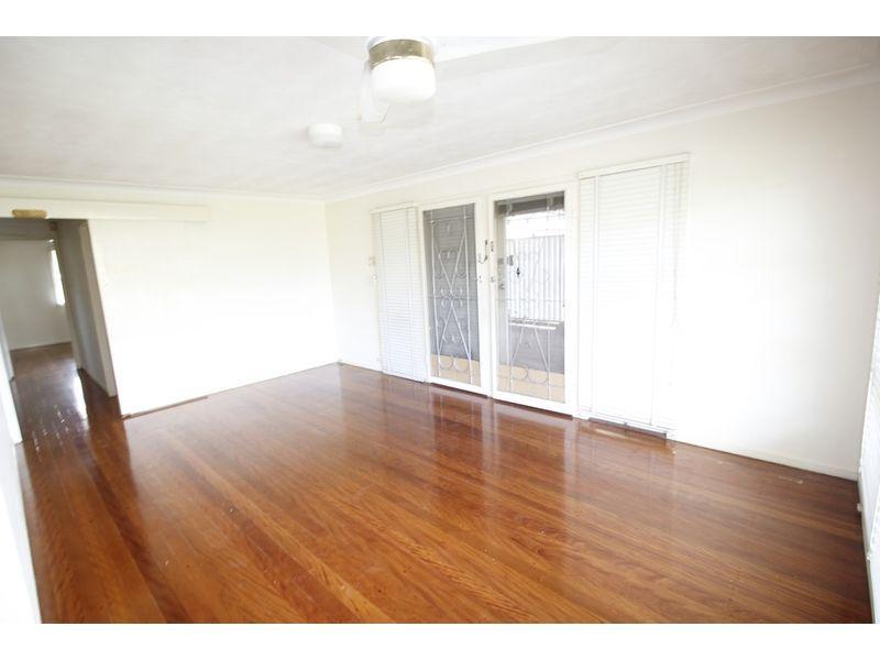 52 Meynell Street, Salisbury QLD 4107, Image 1