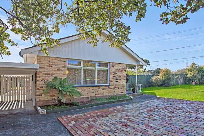 58 Frankston Flinders Road, Frankston VIC 3199, Image 4