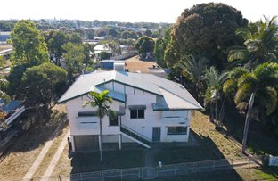 Picture of 20 York Street, Charters Towers City QLD 4820